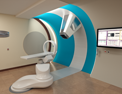 PROTOM INTERNATIONAL ACCELERATES FOCUS ON MGH PROTON THERAPY INSTALLATION