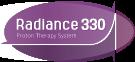 radiance_330_logo